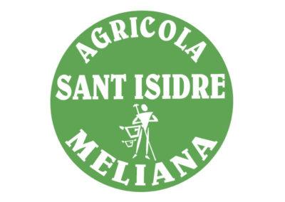 Cooperativa Agrícola Sant Isidre Supermercat