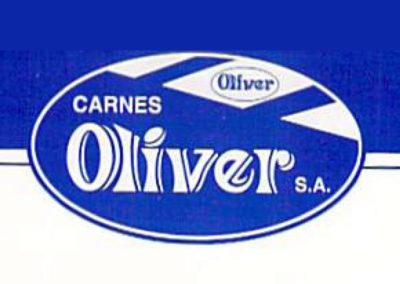 Carnes Oliver