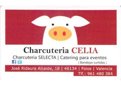 Xarcuteria Celia