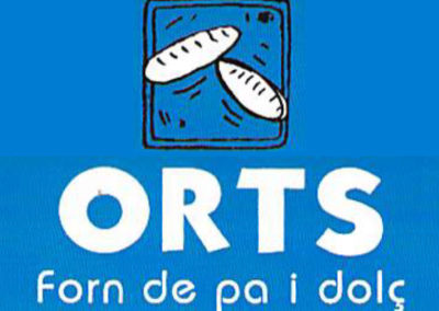 Forn Orts