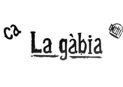 Ca la Gàbia