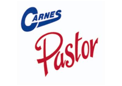 Carnes Pastor